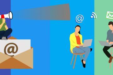 Digital marketing and brand advocacy