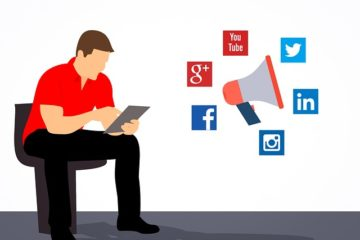 digital marketing in lucknow