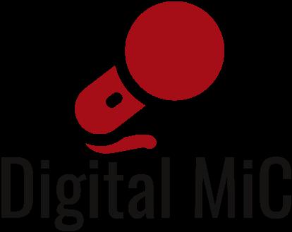 Digital Mic